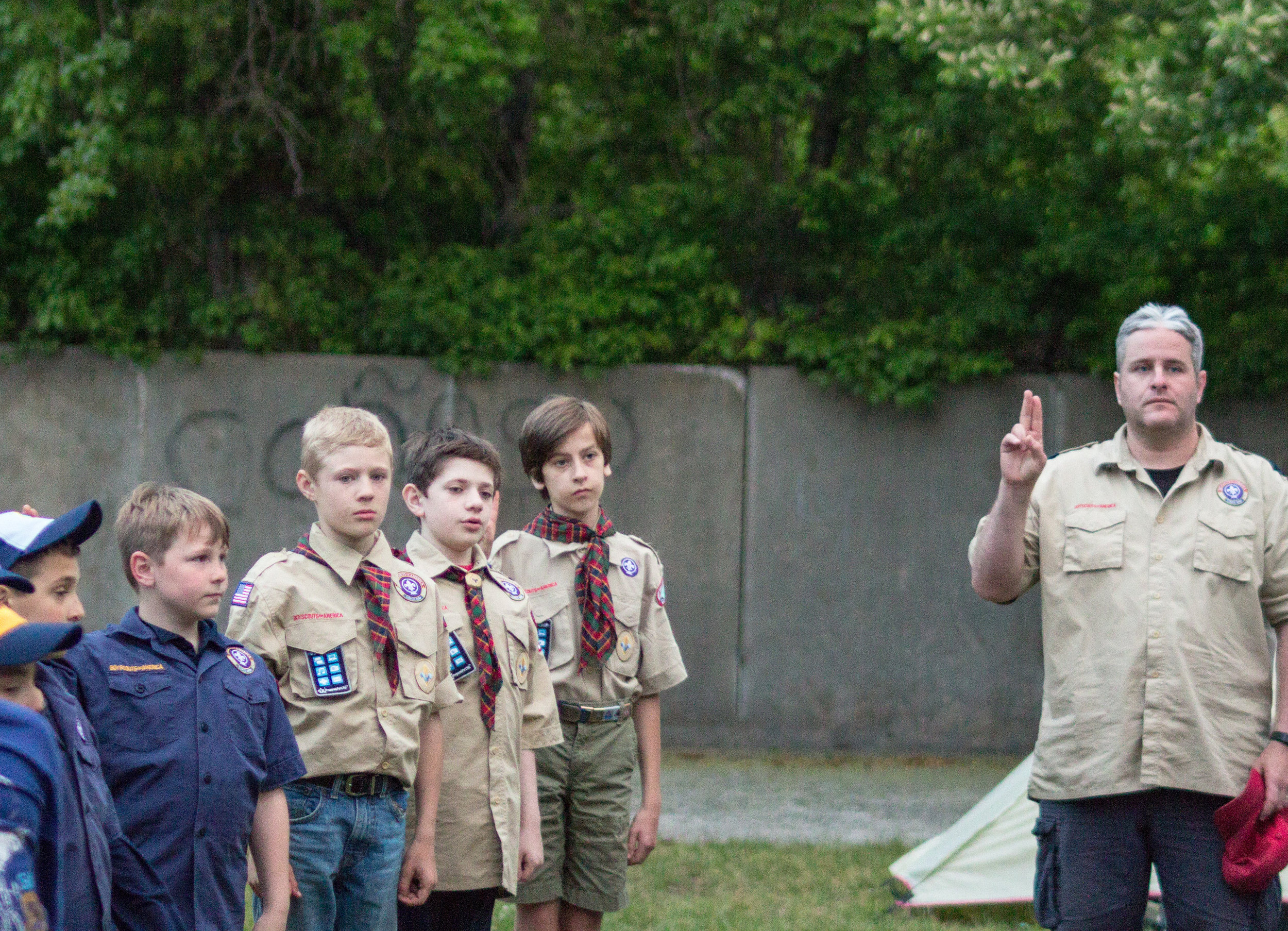 Cub Scout Acheivement Awards_01.jpg