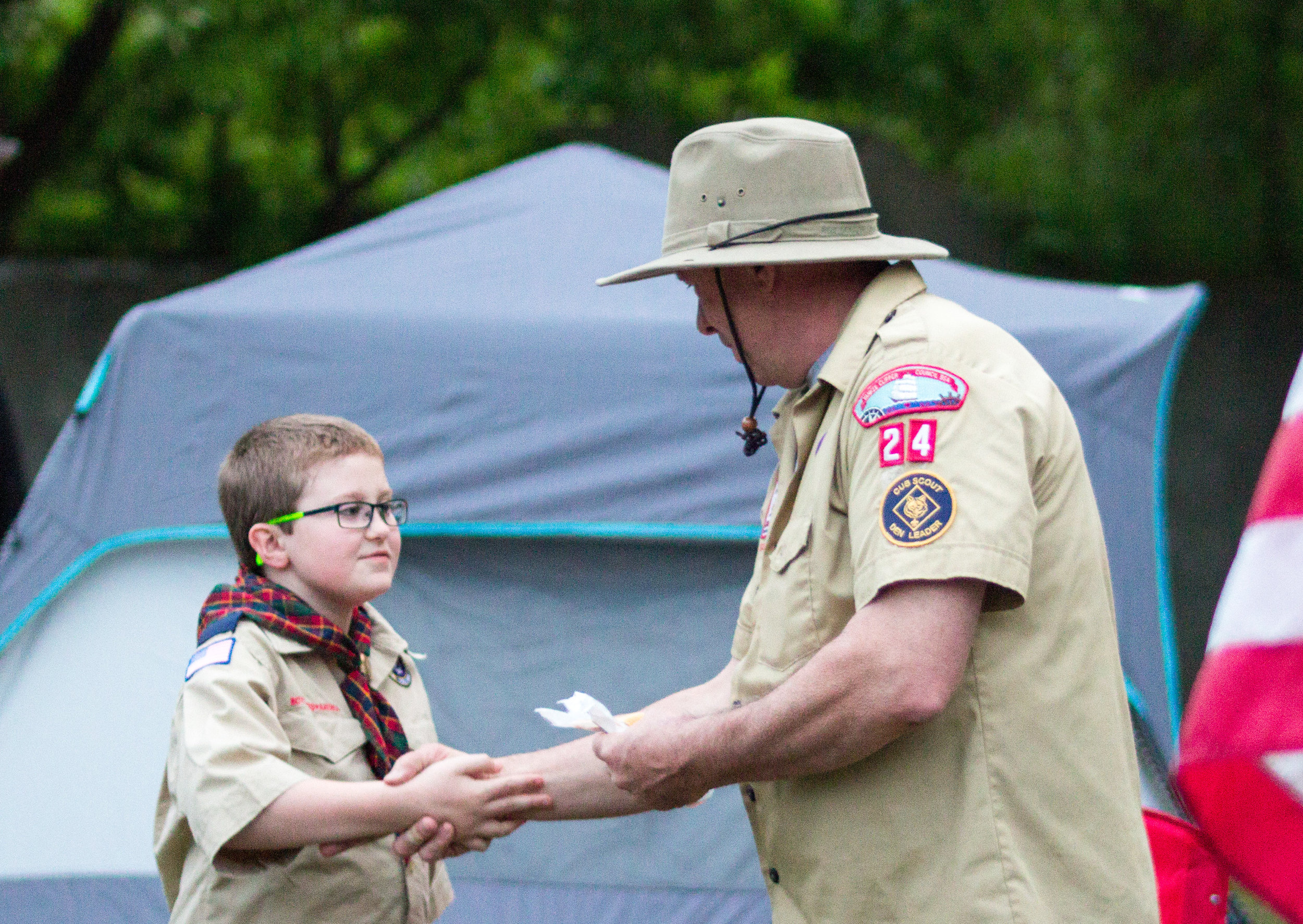 Cub Scout Acheivement Awards_05.jpg