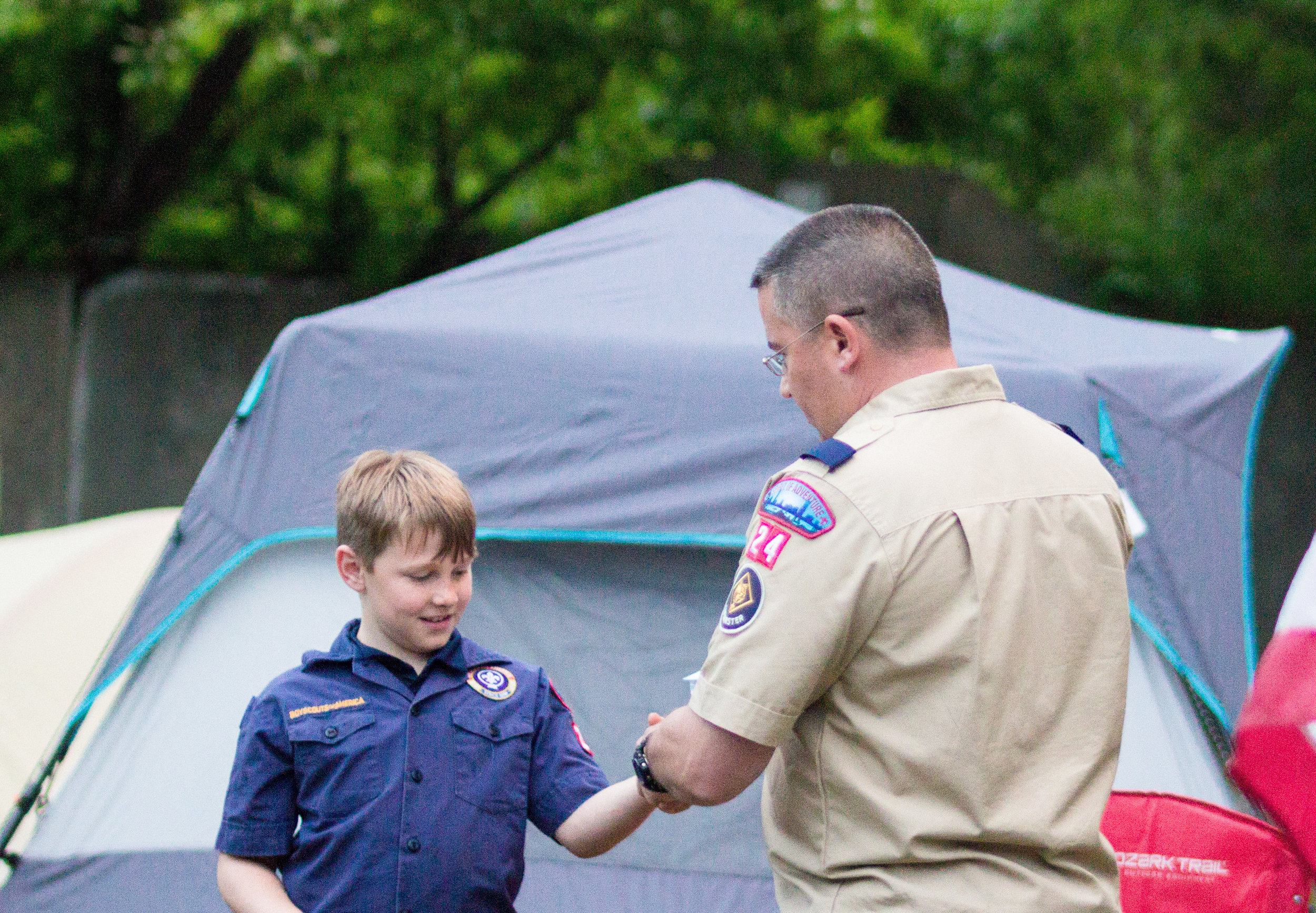 Cub Scout Acheivement Awards_07.jpg