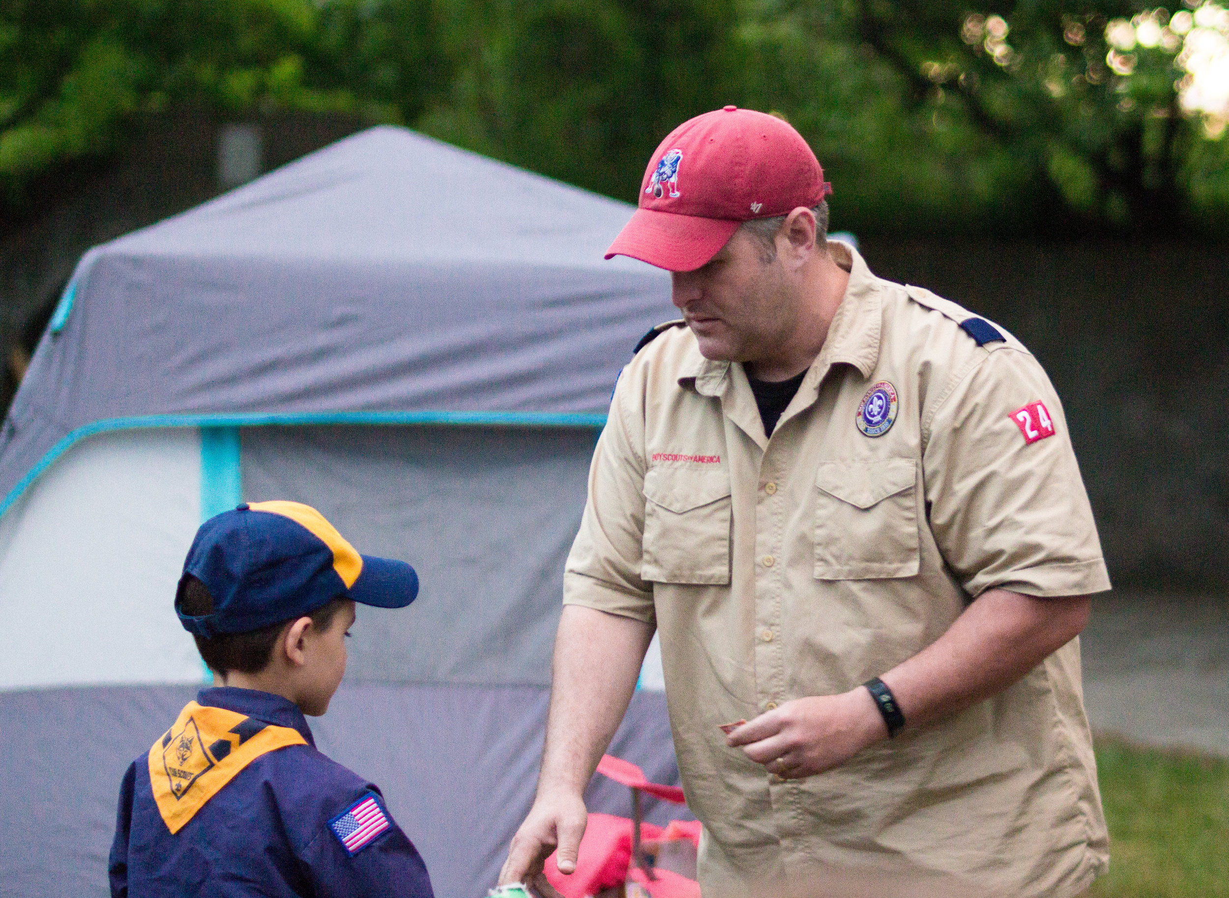 Cub Scout Acheivement Awards_08.jpg
