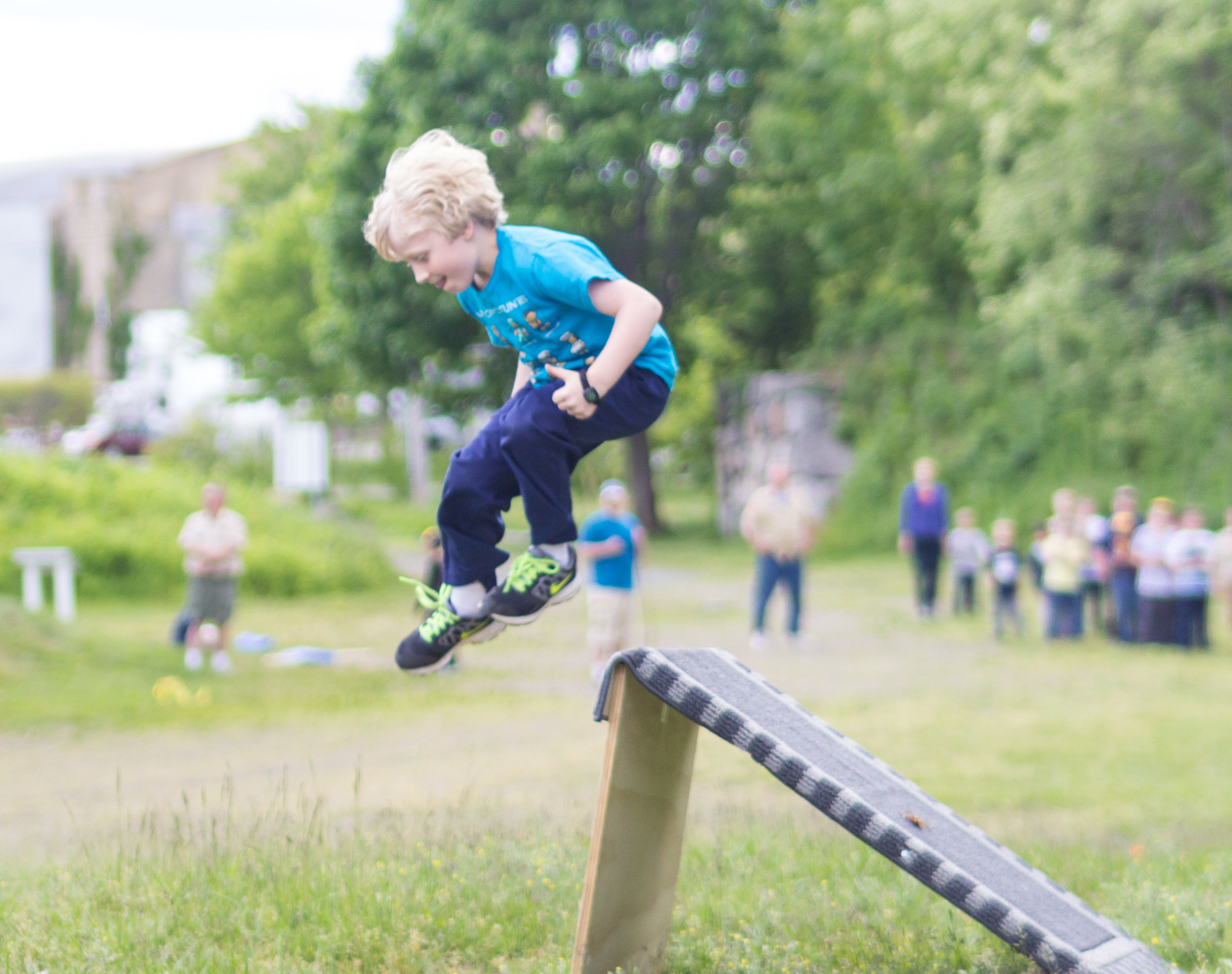 Cub Scouts Obstacle Course_04.jpg