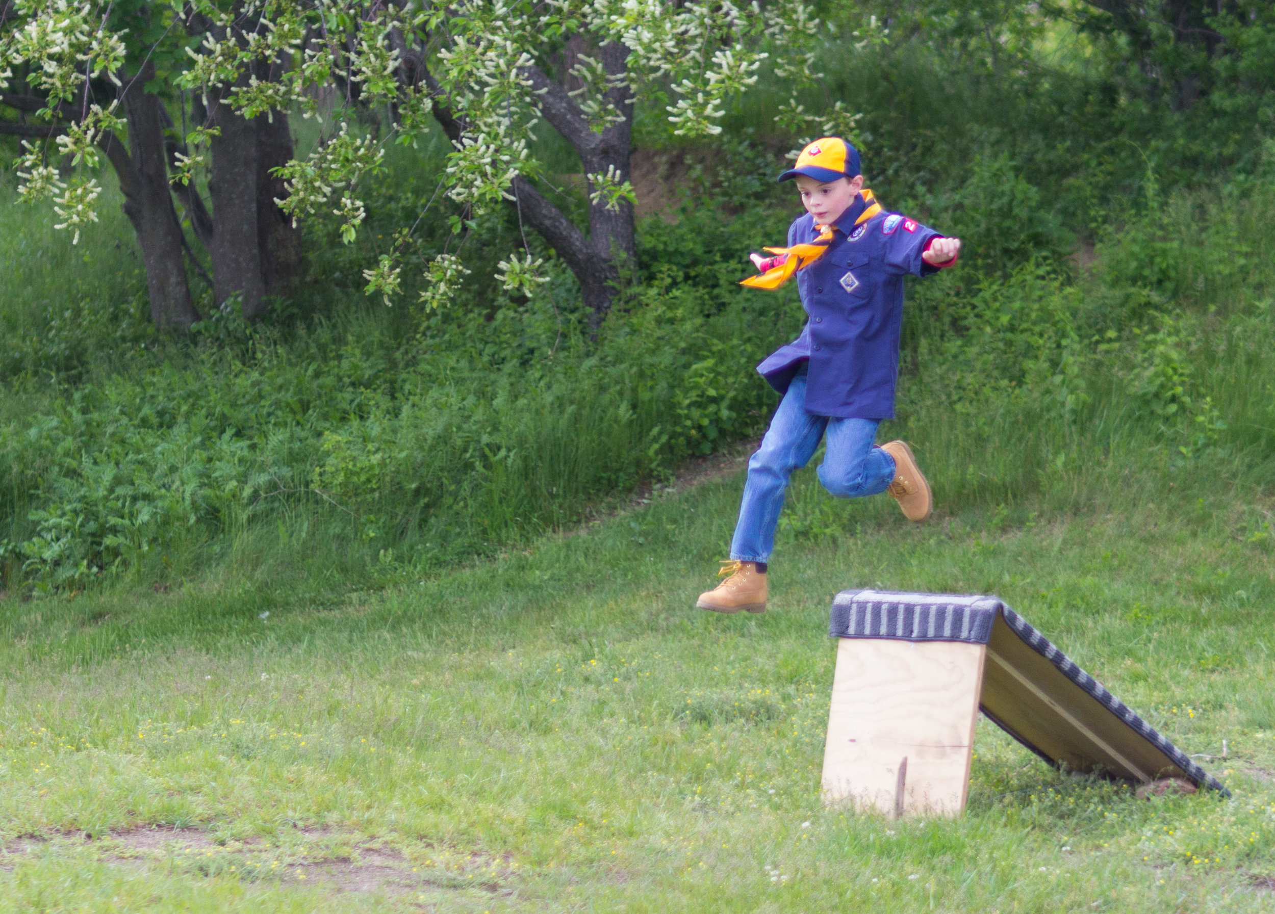 Cub Scouts Obstacle Course_06.jpg