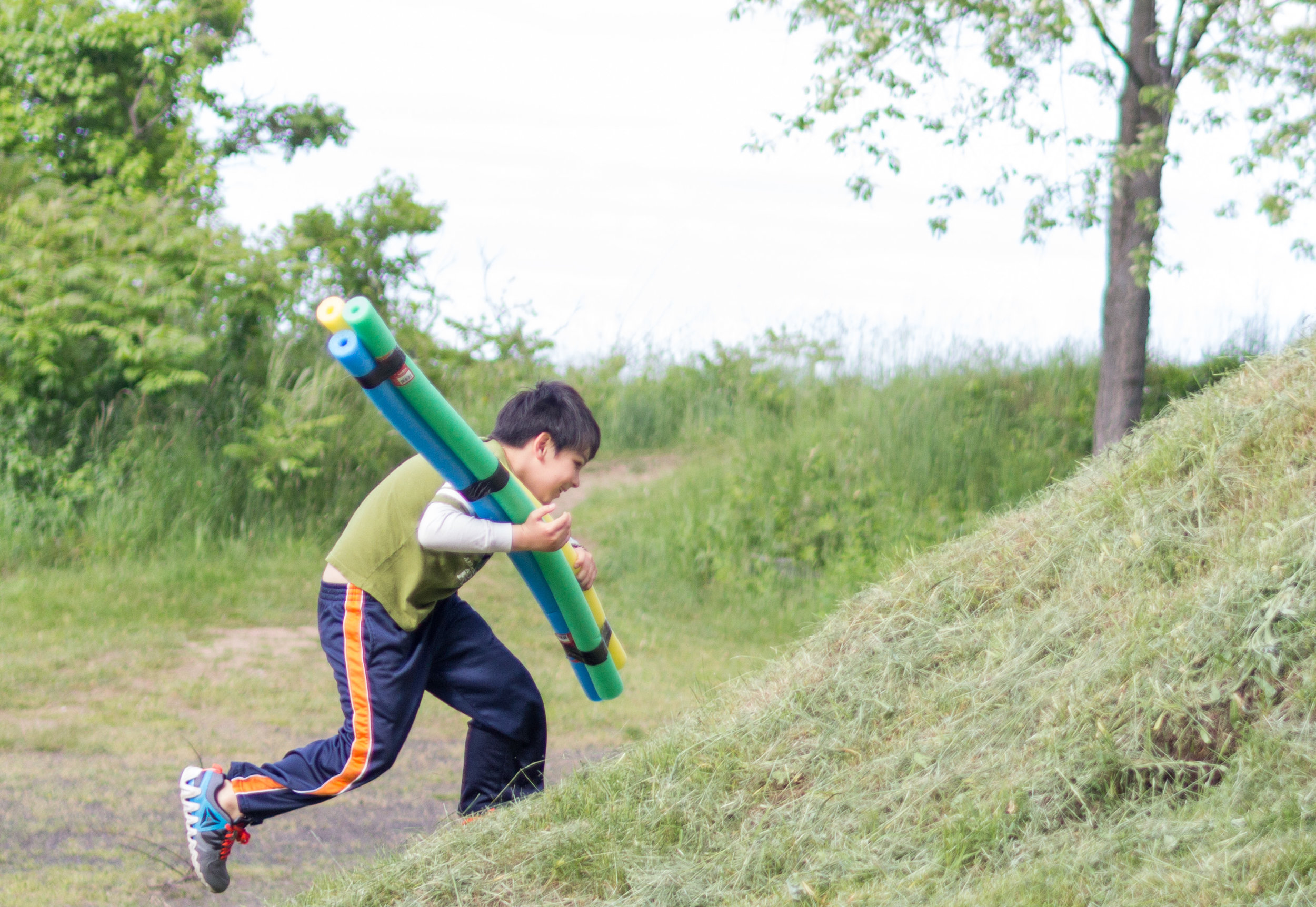 Cub Scouts Obstacle Course_11.jpg