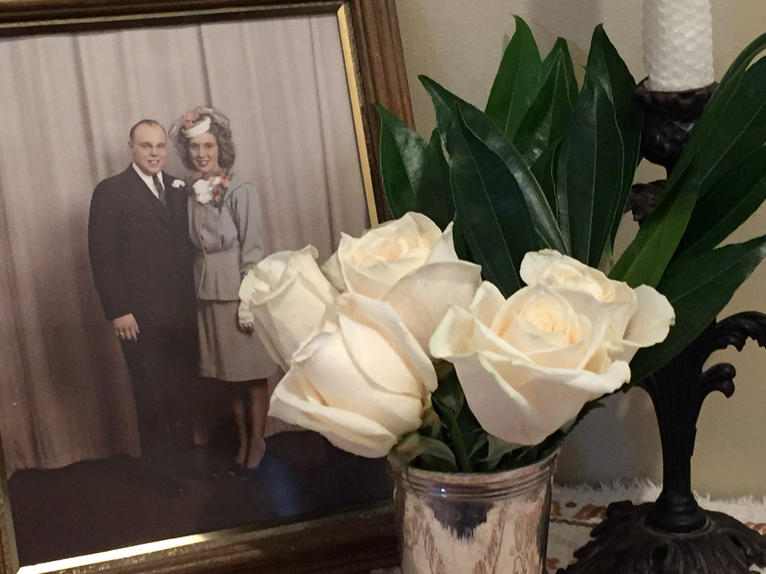An historic wedding at Kosy Grove.JPG