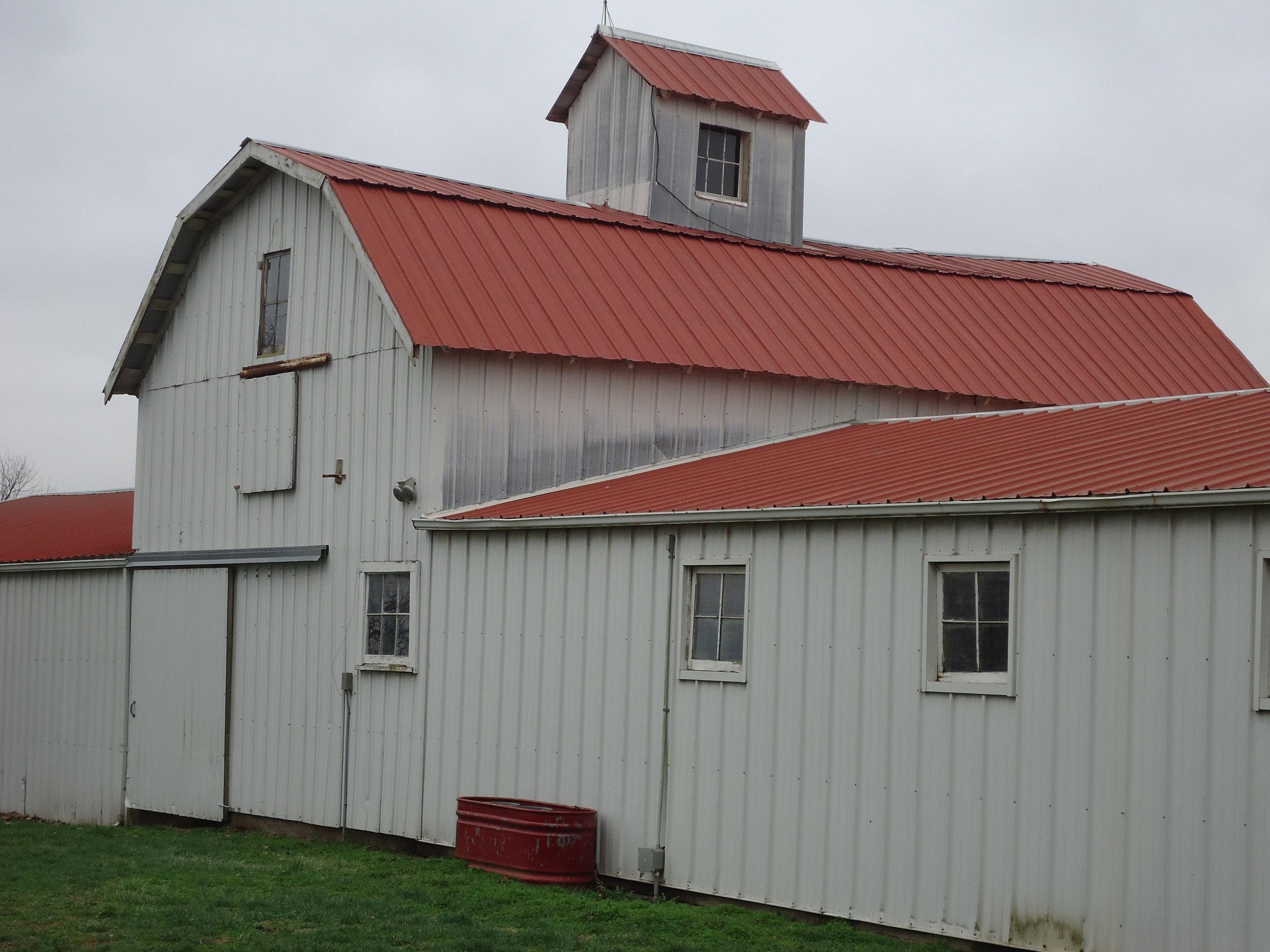 Old Barn at Kosy Grove.JPG