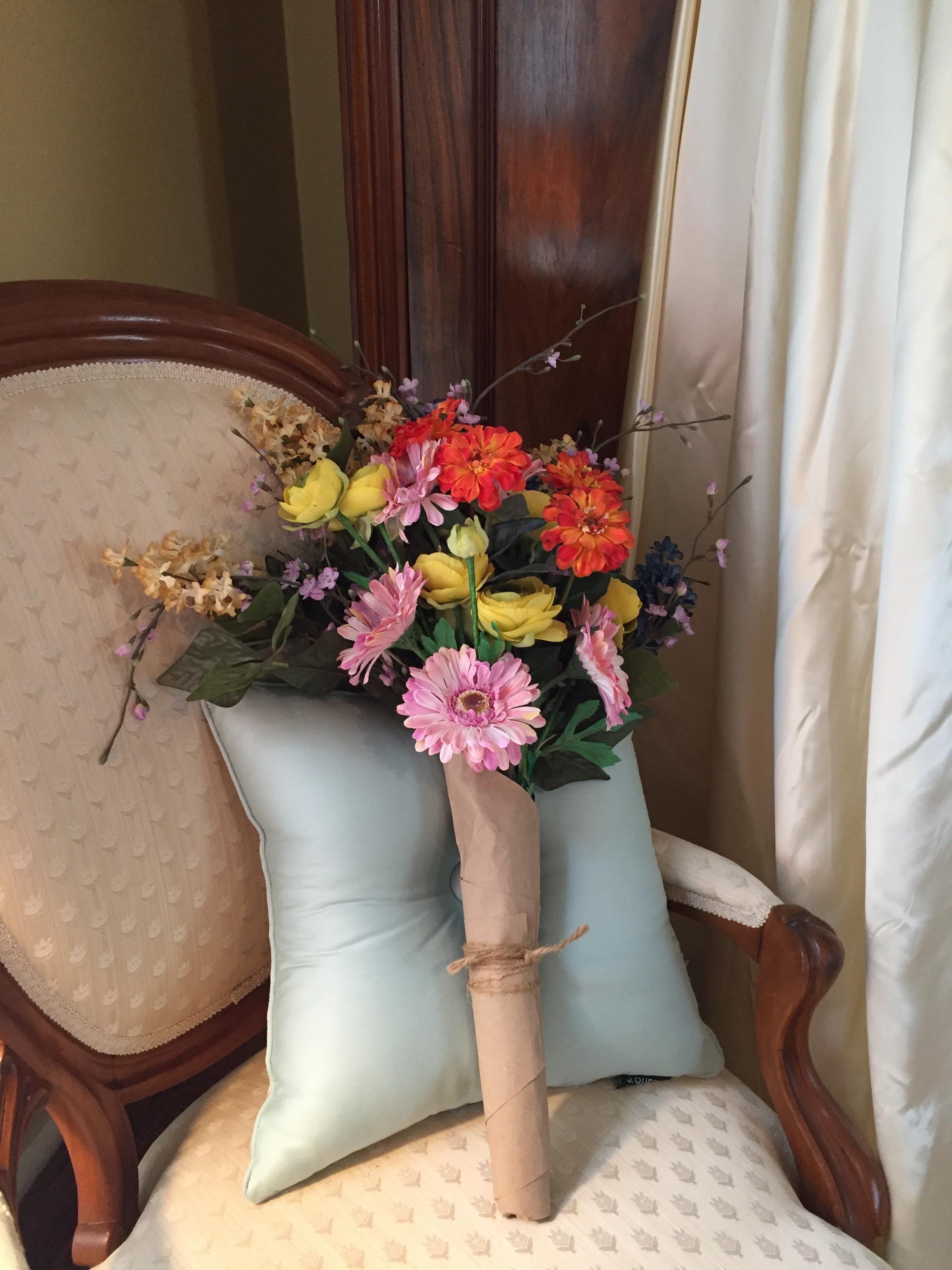 The bridal bouquet.jpg