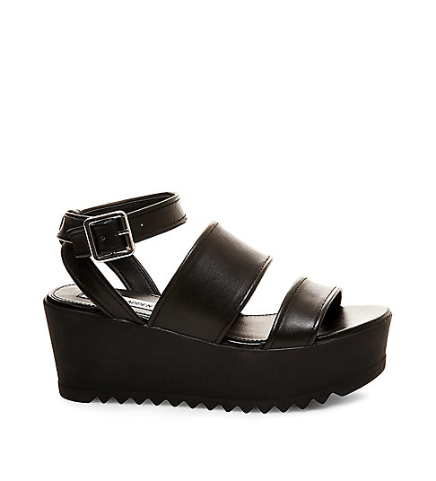 Snorkell by Steve Madden - $79.95