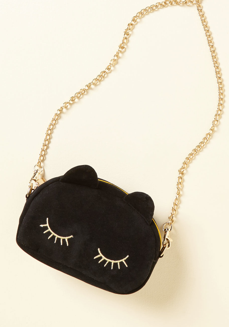 velvet cat purse modcloth.jpg