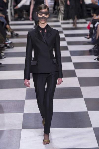 Christian Dior.jpg