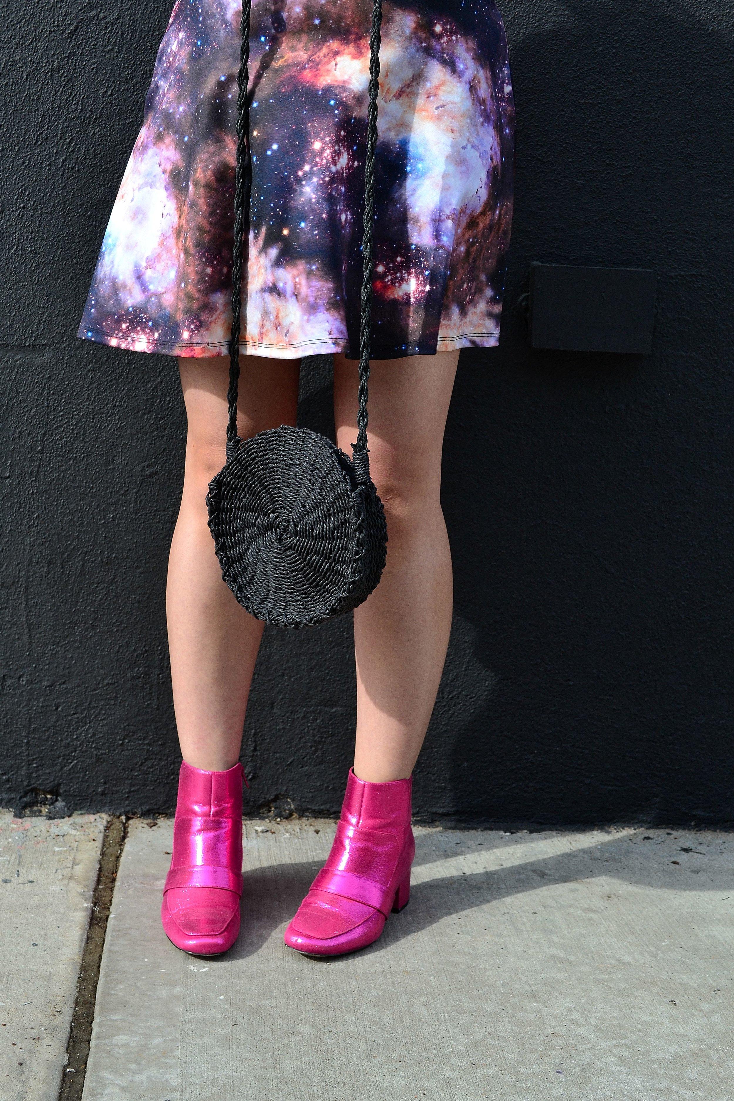 modcloth skirt asos booties UO bag1.JPG