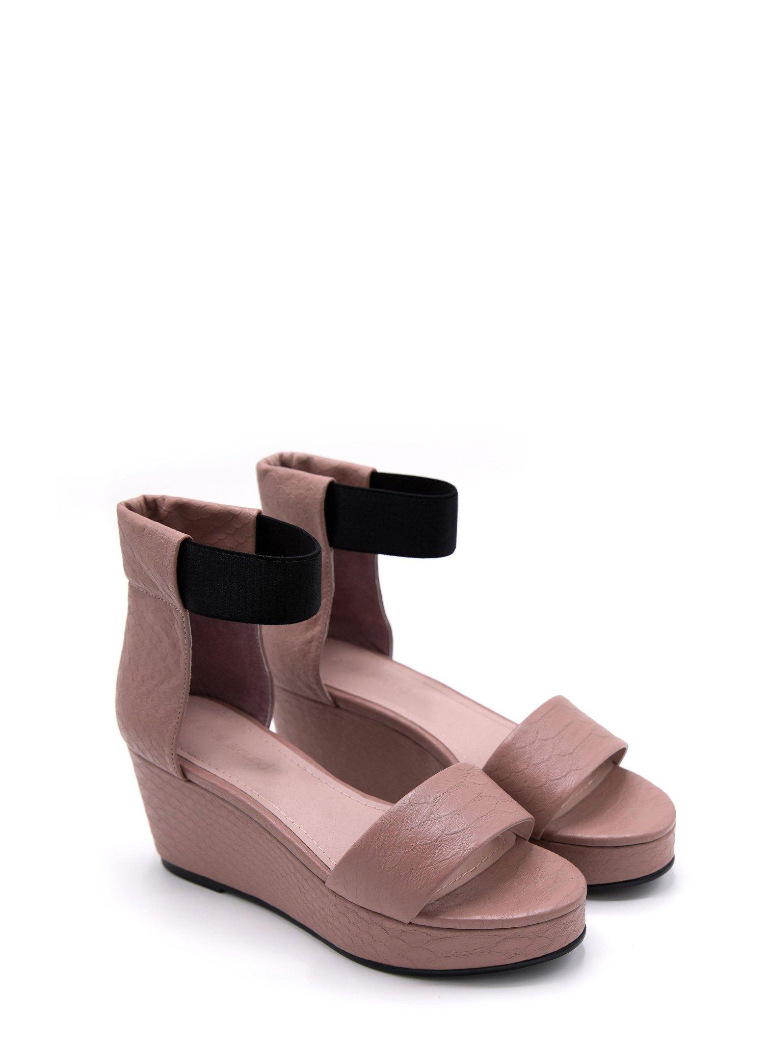 seven all around dusty pink sandals.jpg