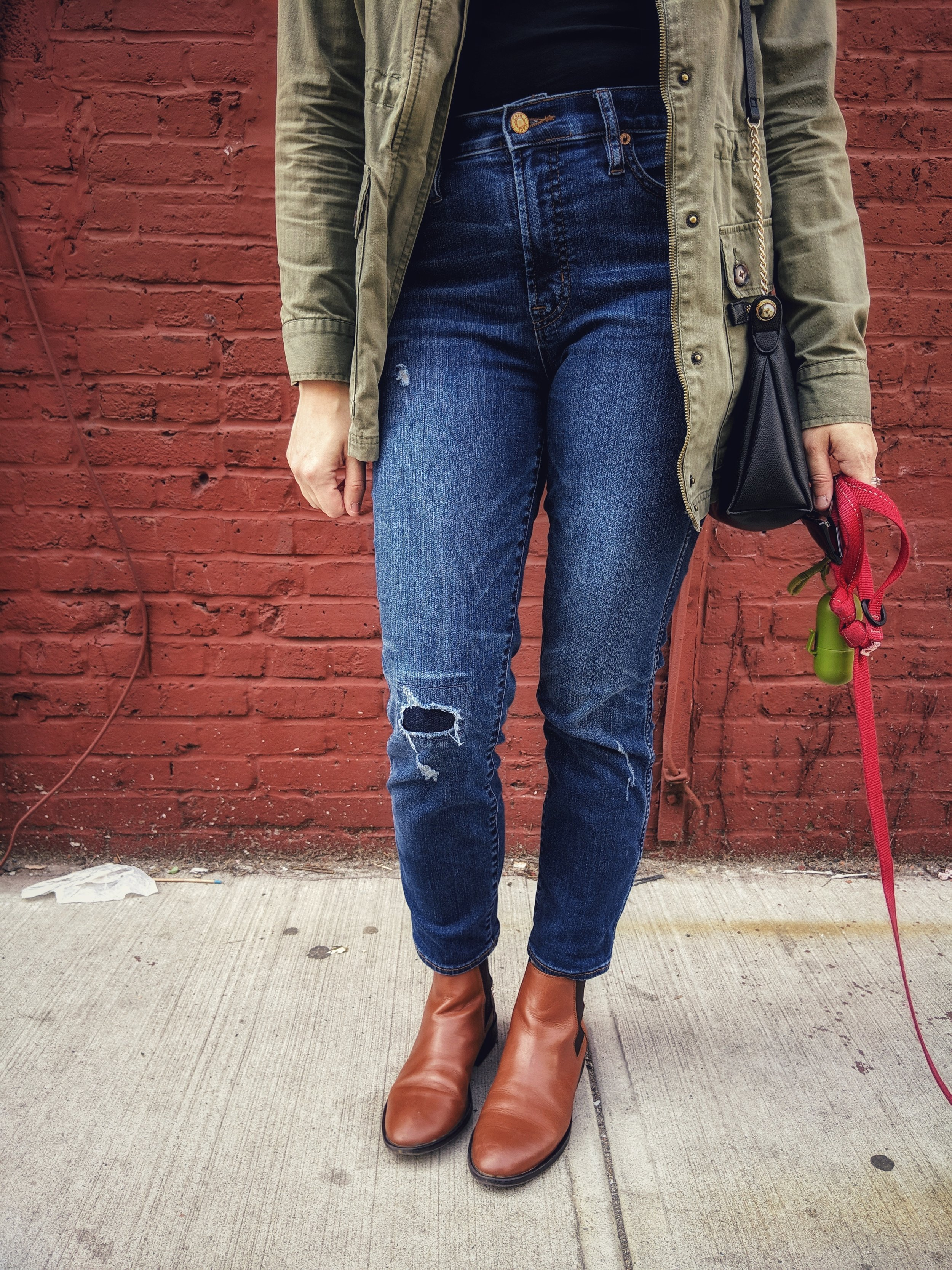 jcrew jeans asos boots.jpeg