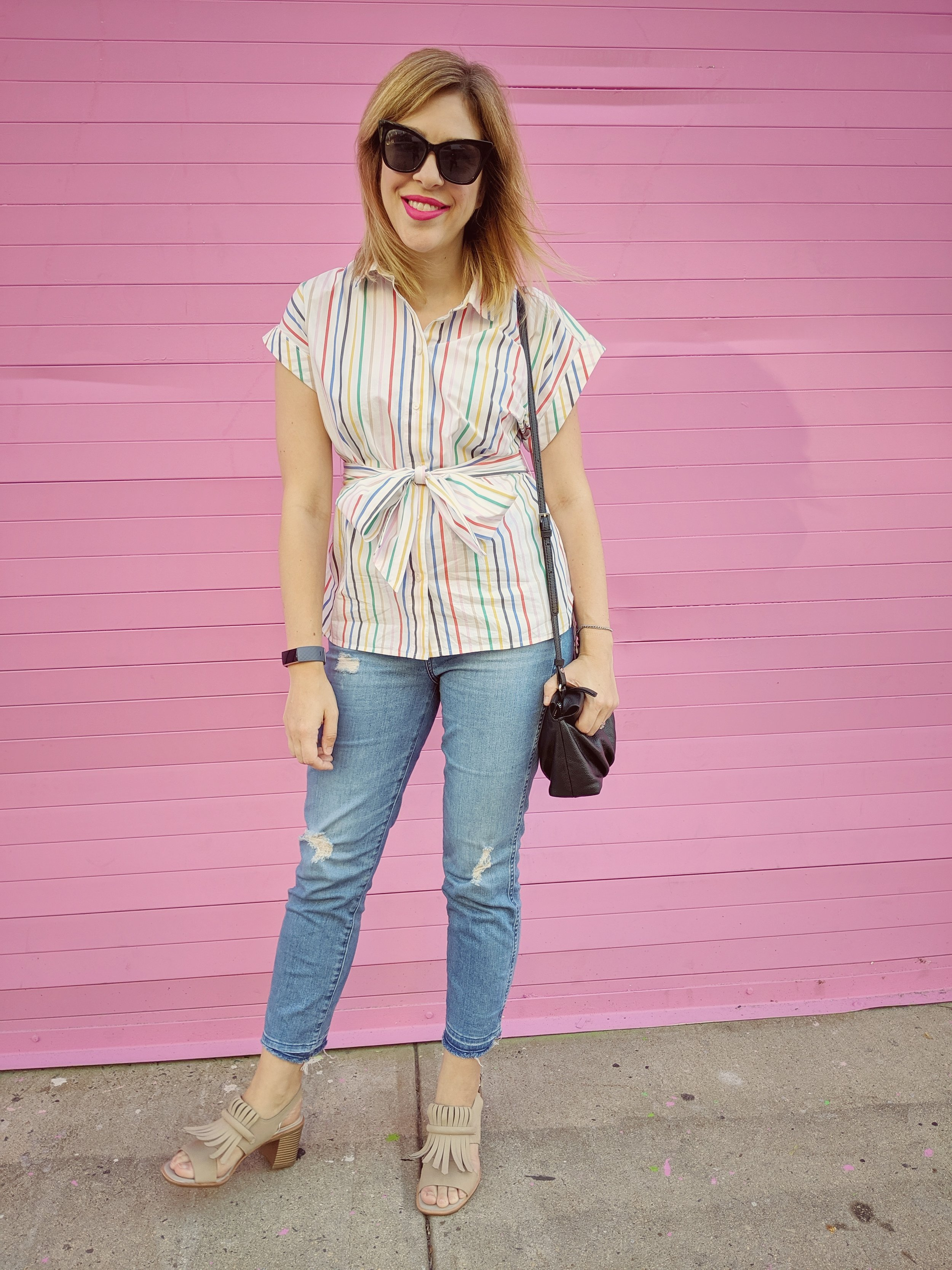 jcrew striped shirt and denim4.jpeg