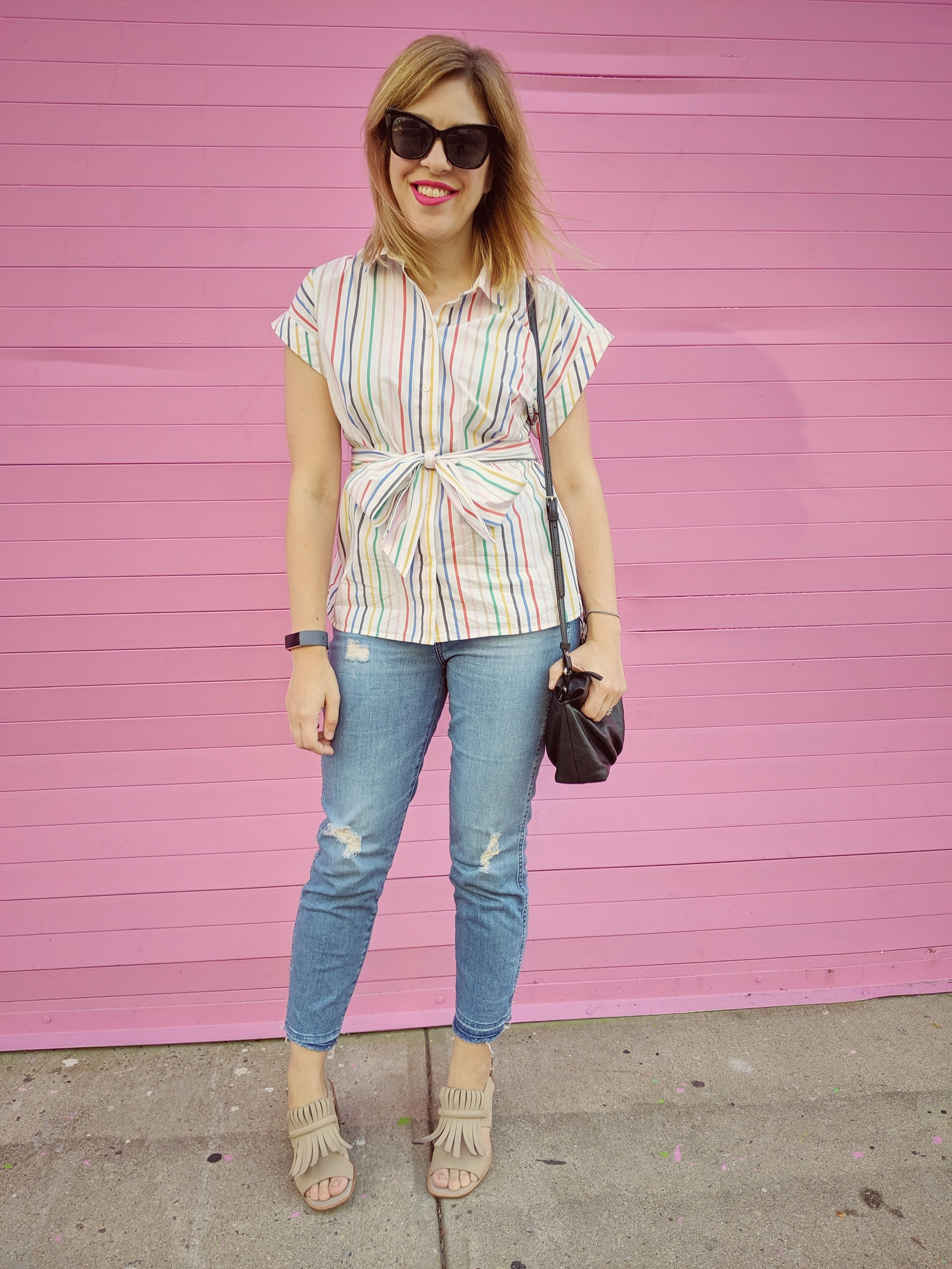 jcrew striped shirt and denim5.jpeg
