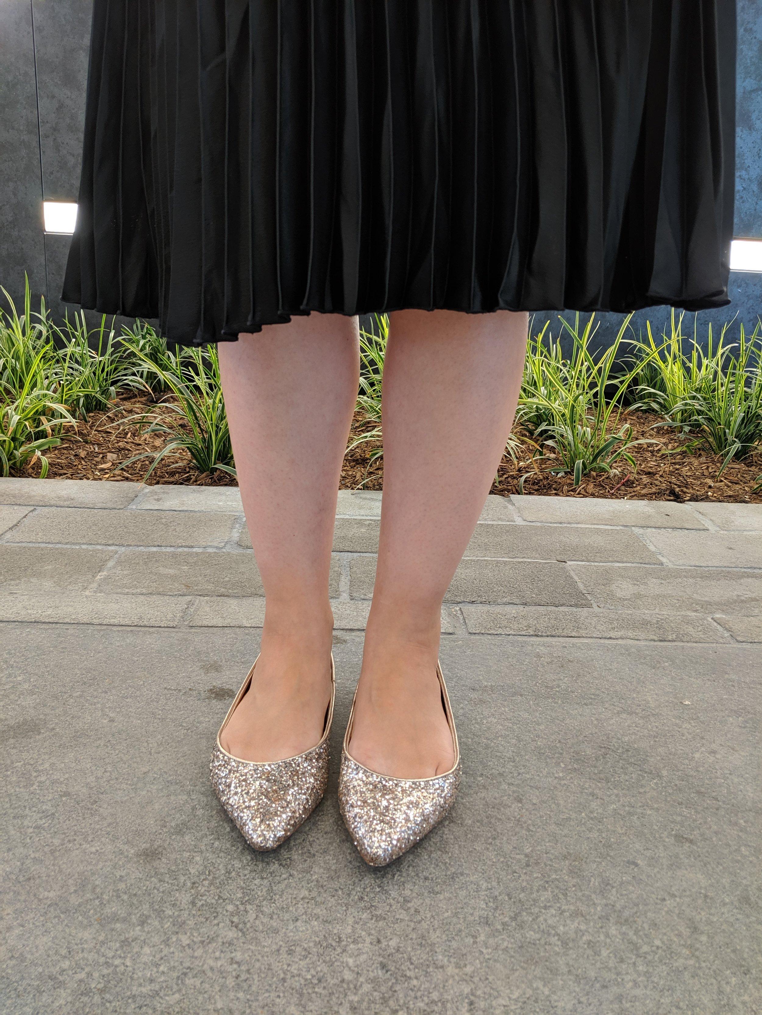 HM skirt ASOS flats.jpg