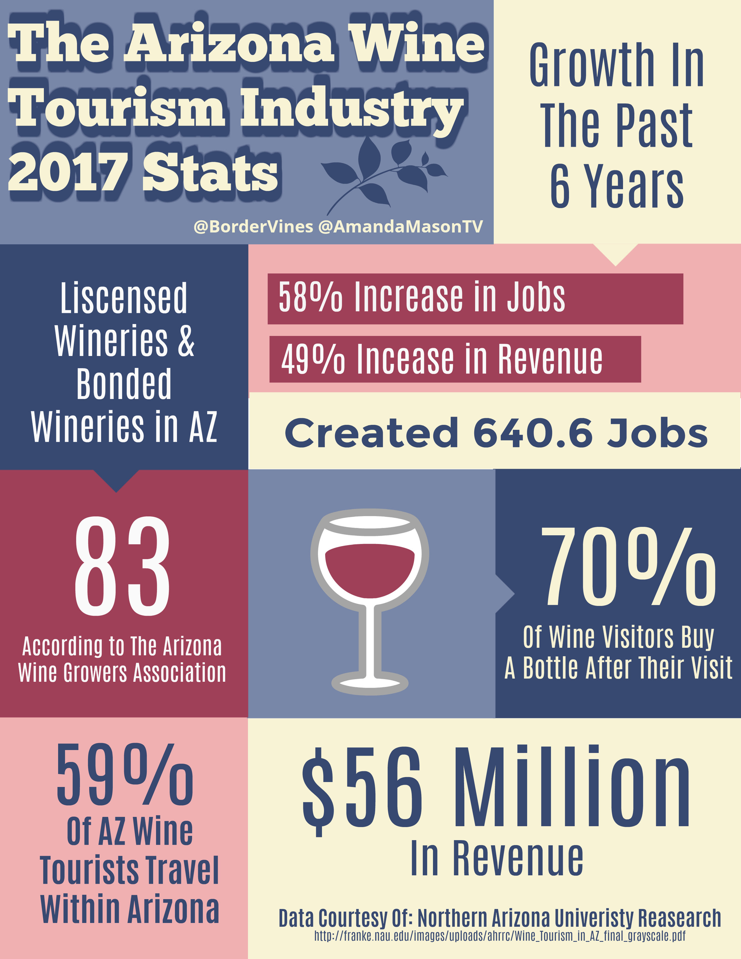 wine tourism.jpg