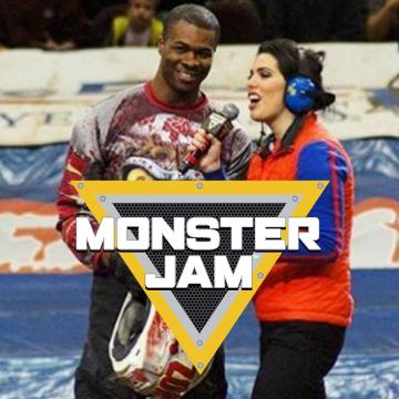 ICON Monster Jam.jpg