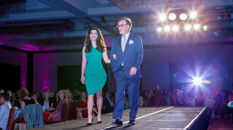 Georgette+Fashion+Show+Green+Dress.jpg