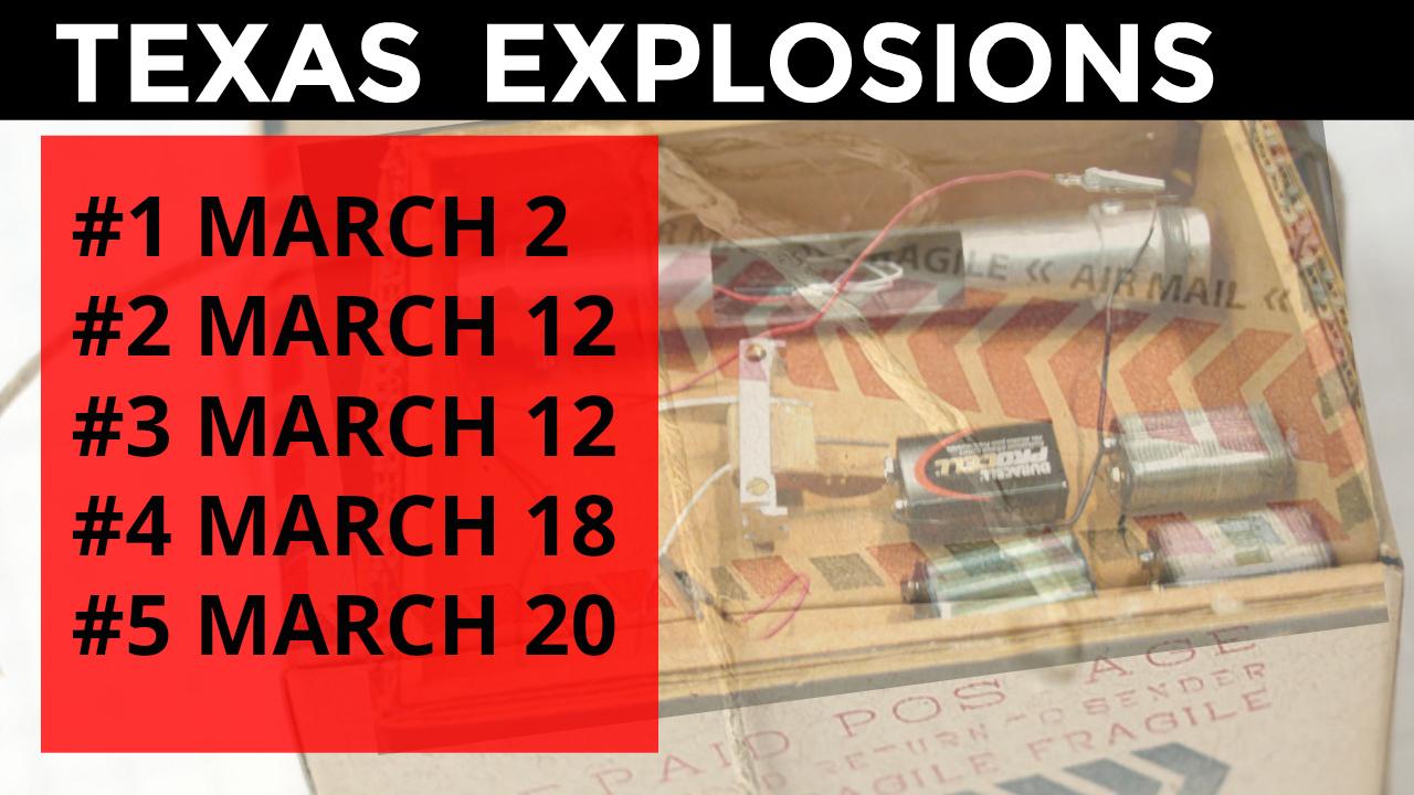TEXAS EXLOSIONS GRAPHICS.jpg