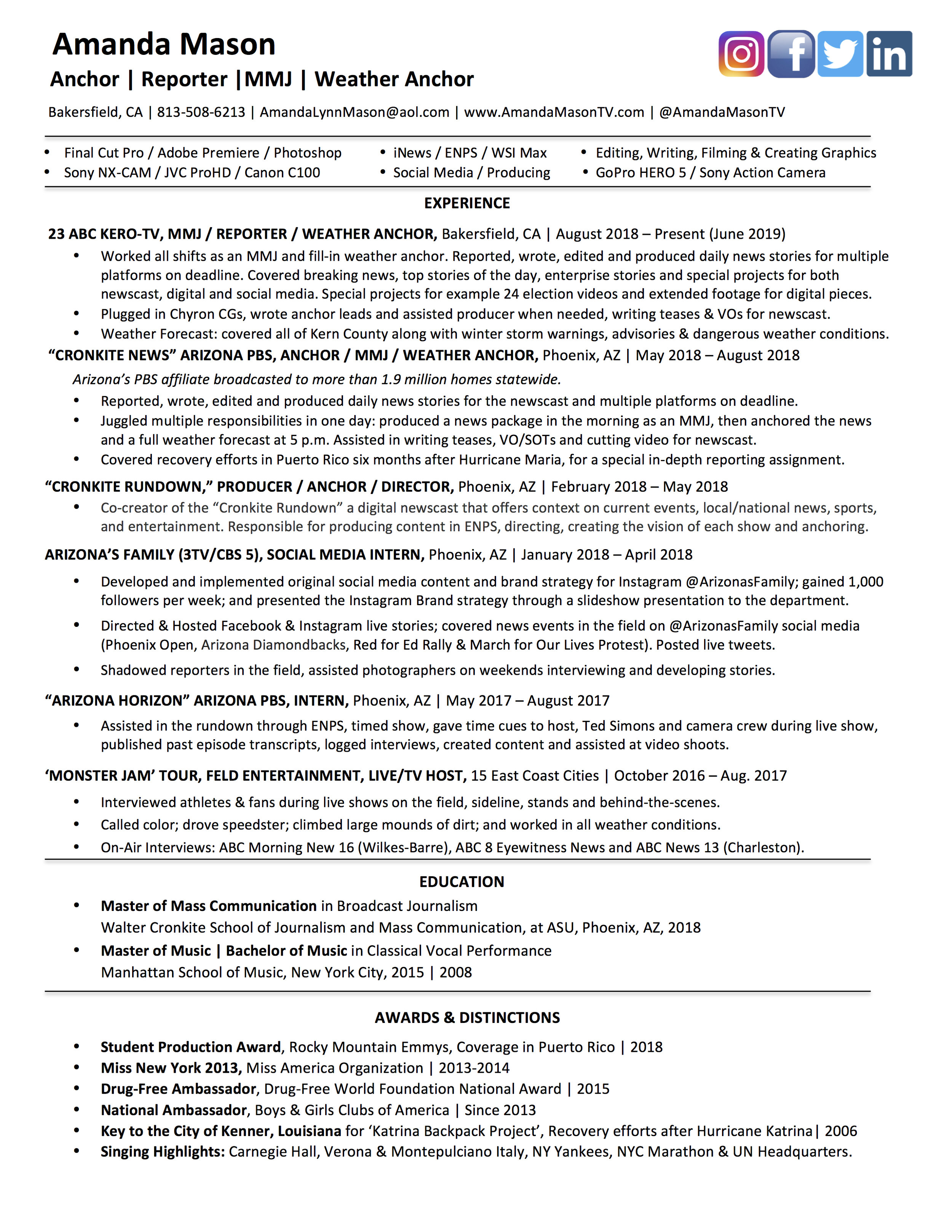 AmandaMASON2019 Resume Feb.  FINAL.jpg