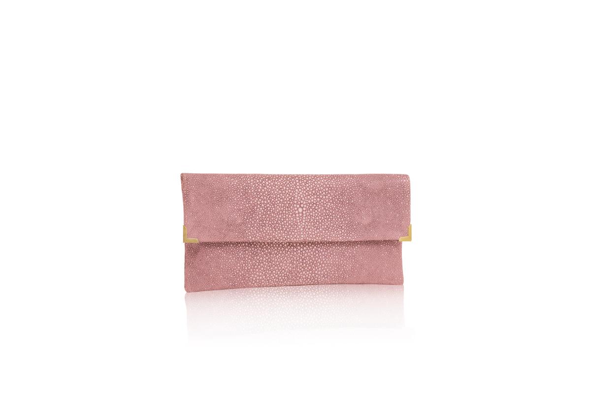 Pink-Sting.jpg