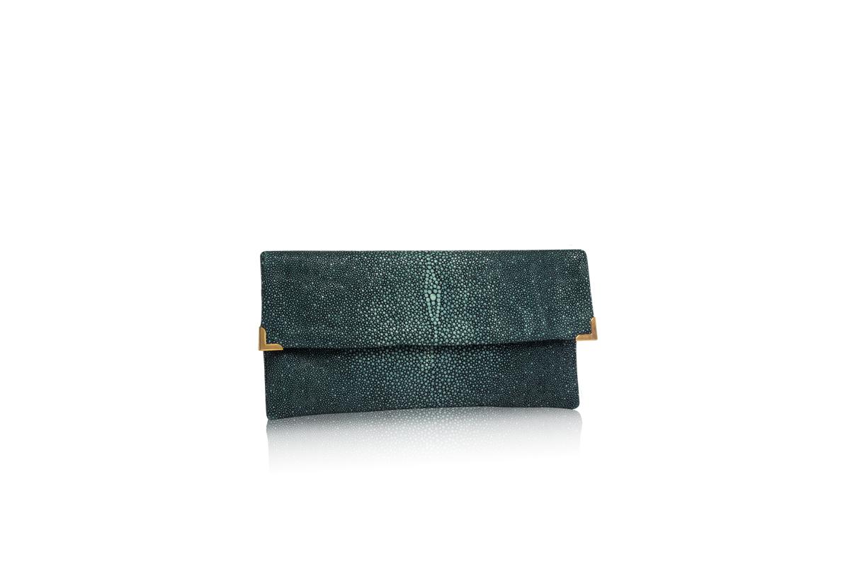Emerald-Sting.jpg