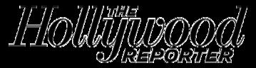THR_logo.png