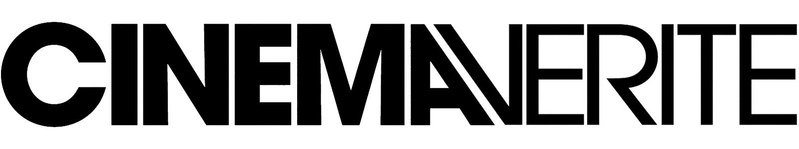 Cinema-Verite_logo.jpg
