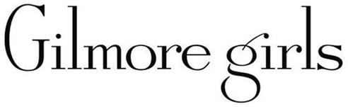 Gilmore-Girls_logo.png