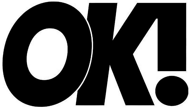 OK!-logo.png