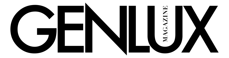 Genlux-Magazie-logo.jpg