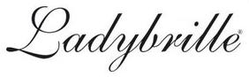 Ladybrille_logo.png