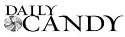 DailyCandy_logo.png