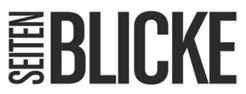 SeitenBlicke_logo.png