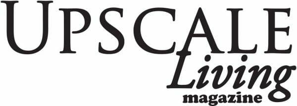 Upscale-Living-Magazine_logo.png