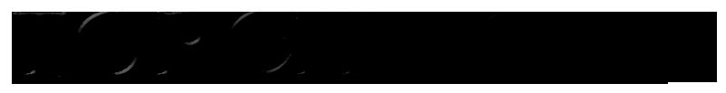 Torchwood-logo.png
