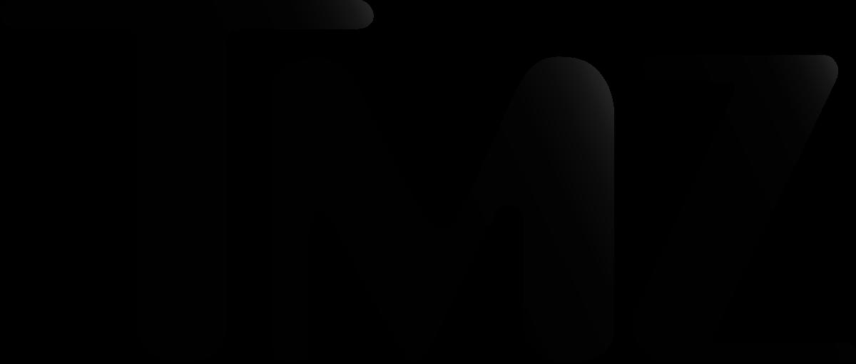 TMZ_logo.png