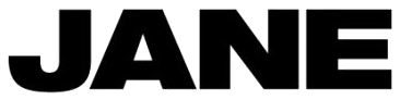 Jane-logo.jpg