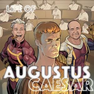 caesar-augustus-album-art-300.jpg