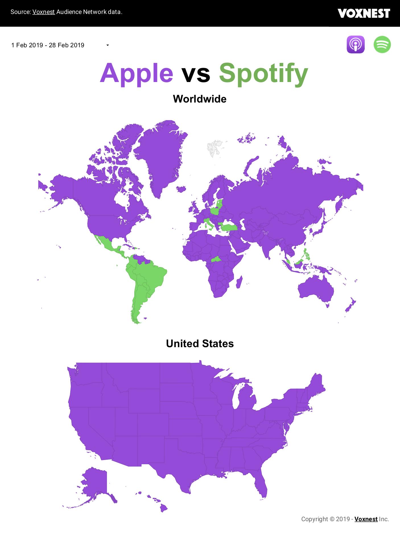 Voxnest_ Chart_Apple_vs_Spotify.jpg