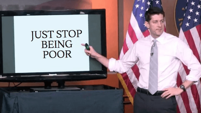 paul-ryan-obamacare-gop-healthcare-plan-8mN.png