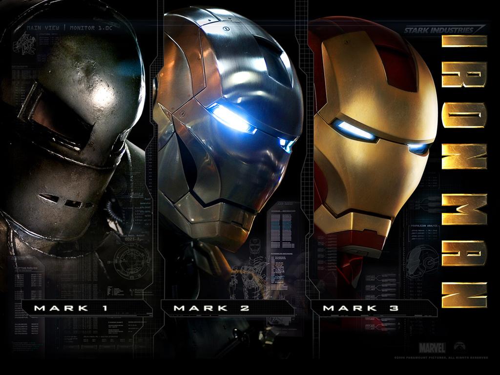 2008-iron-man-06_1024-868007.jpg