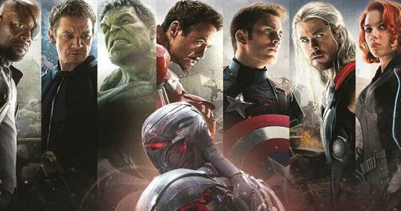 Avengers-2-Ultron-Blu-Ray-Clips-Cover-Art.jpg