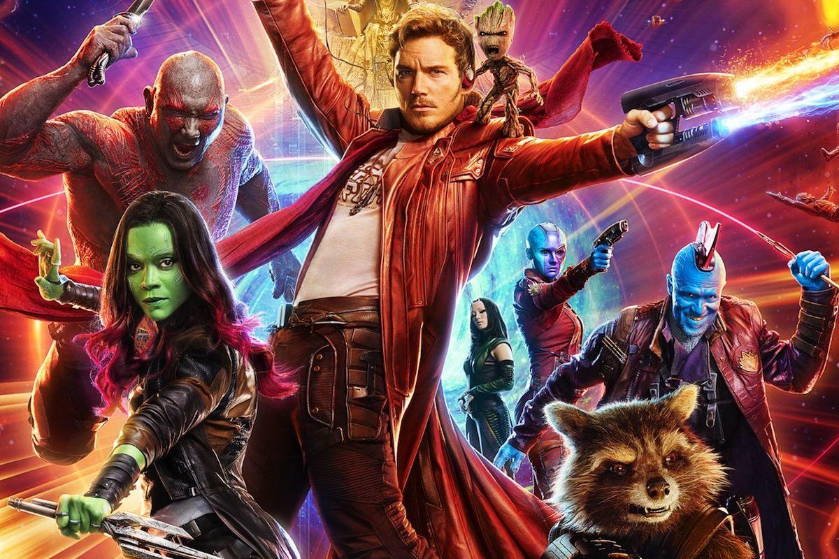 Guardians_of_the_Galaxy_Vol_2_wallpaper.0.jpg