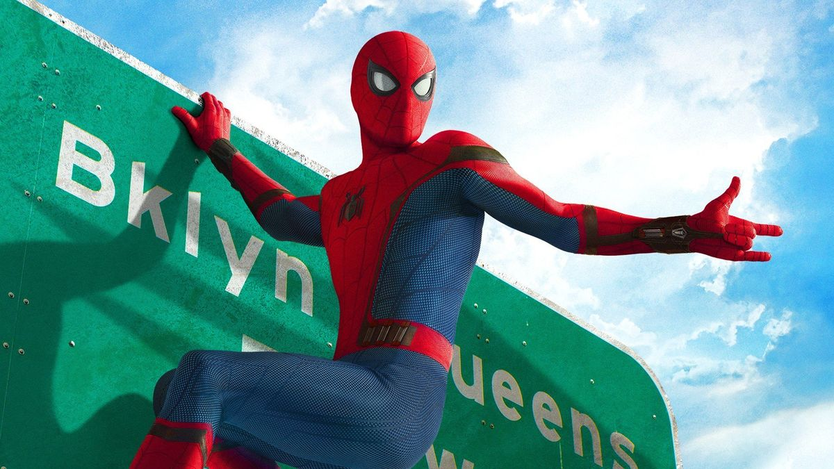 spider-man-homecoming-1200-1200-675-675-crop-000000.jpg