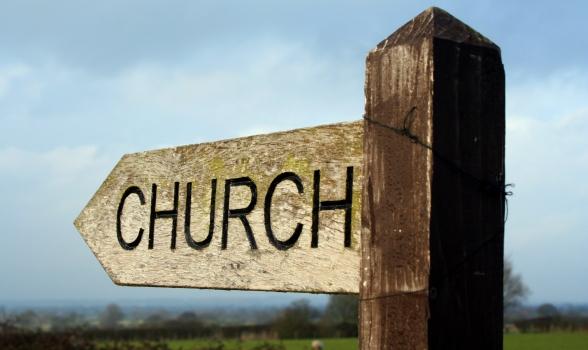 churchsign-wood.jpg