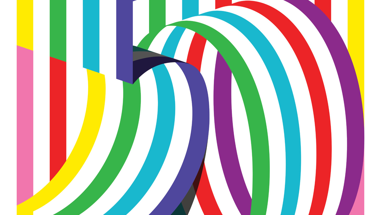 23sp-pride-web-logo-videoSixteenByNineJumbo1600-v3.jpg