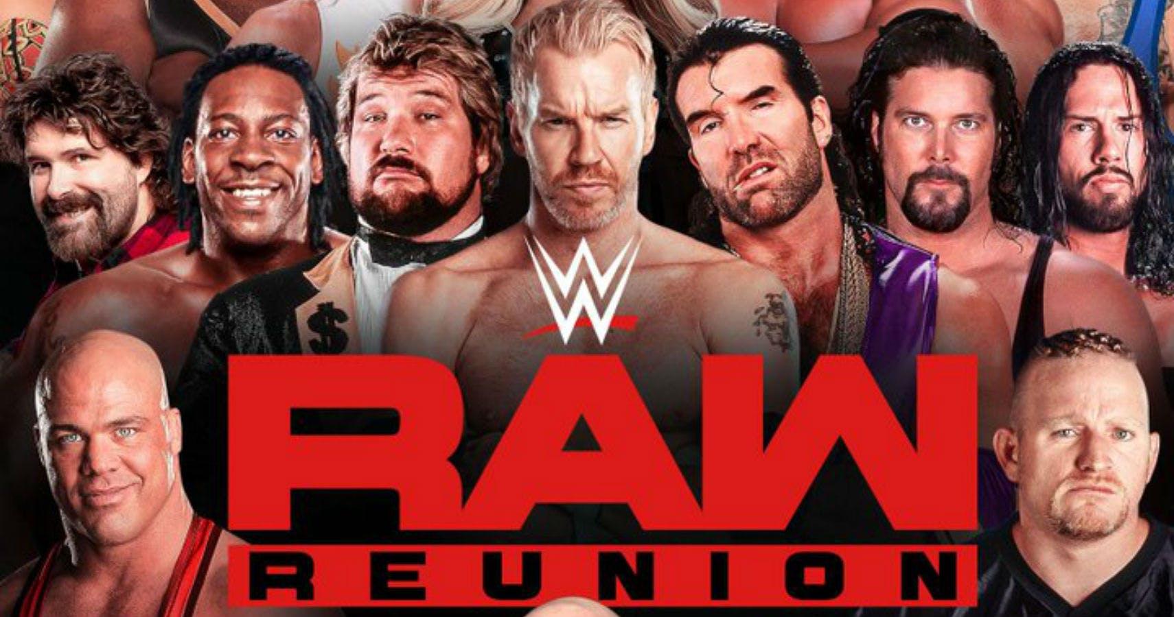 Raw-Reunion-1.jpg