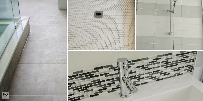Toronto design build home - family bathroom finishes - tile.jpeg