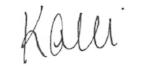 Kalli_Signature.jpg